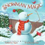 snowman-magic