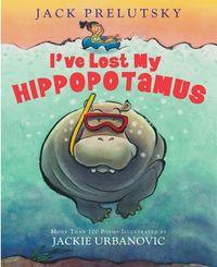 ive-lost-my-hippopotamus