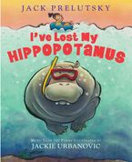ive-lost-my-hippopotamus