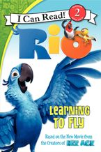 rio-learning-to-fly