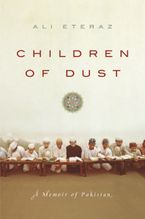 Children of Dust eBook  by Ali Eteraz