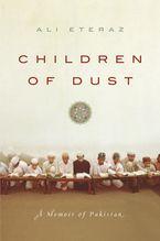 Children of Dust eBook  by Ali Eteraz