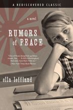 rumors-of-peace