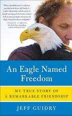 an-eagle-named-freedom