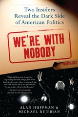 We're with Nobody