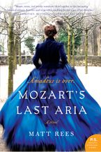 mozarts-last-aria