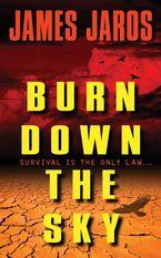 burn-down-the-sky