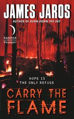 carry-the-flame