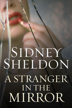 A Stranger in the Mirror book image