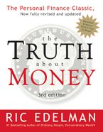 the-truth-about-money-3rd-edition