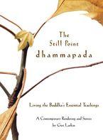 the-still-point-dhammapada