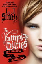 the-vampire-diaries-the-hunters-moonsong