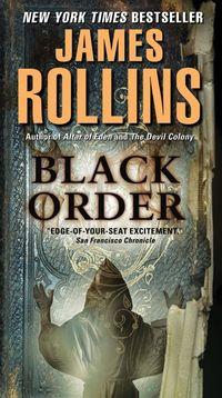 black-order