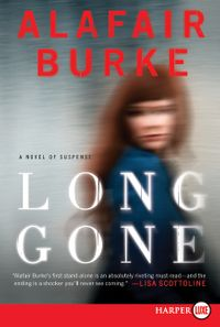 long-gone