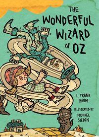 the-wonderful-wizard-of-oz