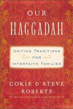 our-haggadah