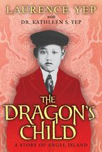 the-dragons-child
