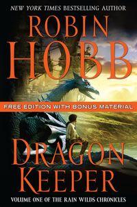 dragon-keeper-with-bonus-material