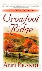 crowfoot-ridge