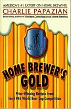 home-brewers-gold