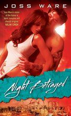 night-betrayed