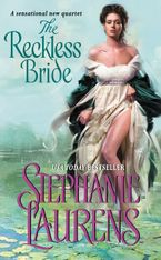 the-reckless-bride