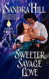 Sweeter Savage Love
