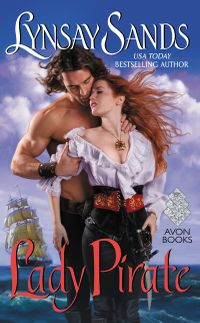 lady-pirate
