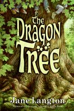 the-dragon-tree