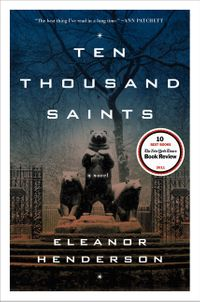 ten-thousand-saints