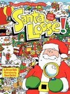 santa-on-the-loose