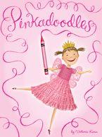 Pinkalicious: Pinkadoodles