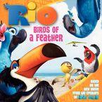rio-birds-of-a-feather