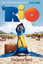 rio-the-junior-novel