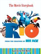 rio-the-movie-storybook