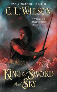 king-of-sword-and-sky