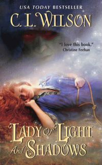 lady-of-light-and-shadows