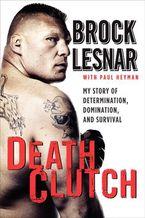 death-clutch