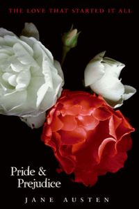 pride-and-prejudice-complete-text-with-extras