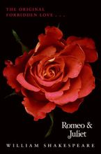 Romeo and Juliet Complete Text with Extras eBook  by William Shakespeare
