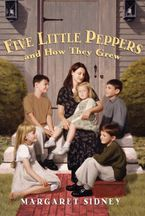 five-little-peppers-and-how-they-grew-complete-text