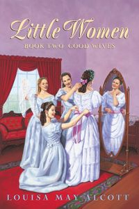 little-women-book-two-complete-text