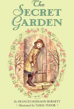 the-secret-garden-complete-text