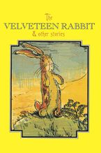 the-velveteen-rabbit-complete-text