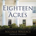 eighteen-acres