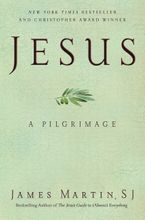 Jesus Hardcover  by James Martin