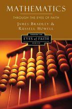 mathematics-through-the-eyes-of-faith