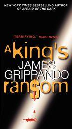 a-kings-ransom