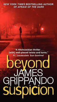 beyond-suspicion