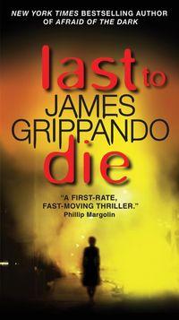 last-to-die